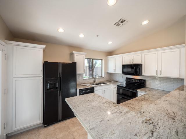 10289 E Star Of The Desert Drive, Scottsdale, AZ 85255 (MLS #5869244) :: Revelation Real Estate