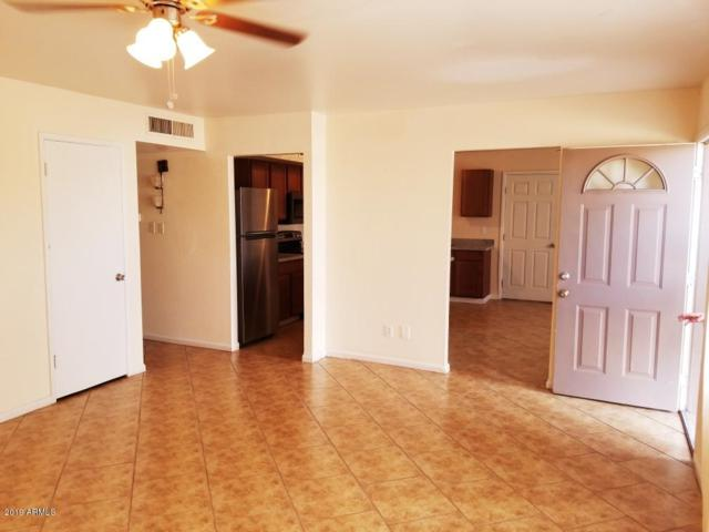 5437 W Cambridge Avenue, Phoenix, AZ 85035 (MLS #5869251) :: neXGen Real Estate