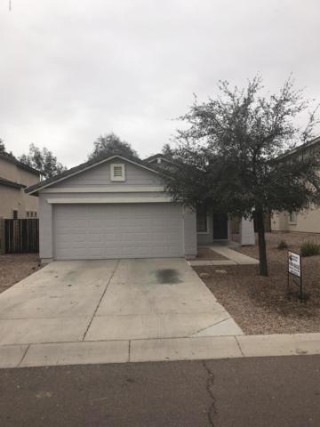 34575 N Picket Post Drive, Queen Creek, AZ 85142 (MLS #5869320) :: Revelation Real Estate