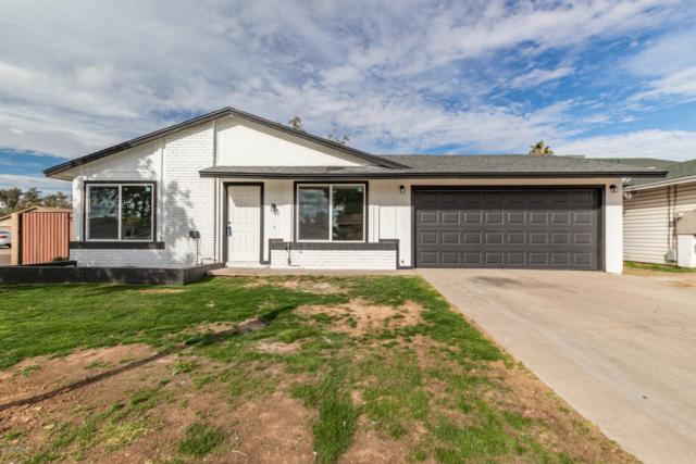6034 W Windsor Avenue, Phoenix, AZ 85035 (MLS #5869332) :: neXGen Real Estate