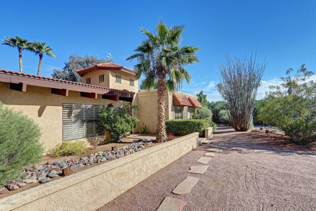 7602 E Cortez Road, Scottsdale, AZ 85260 (MLS #5869354) :: Brett Tanner Home Selling Team