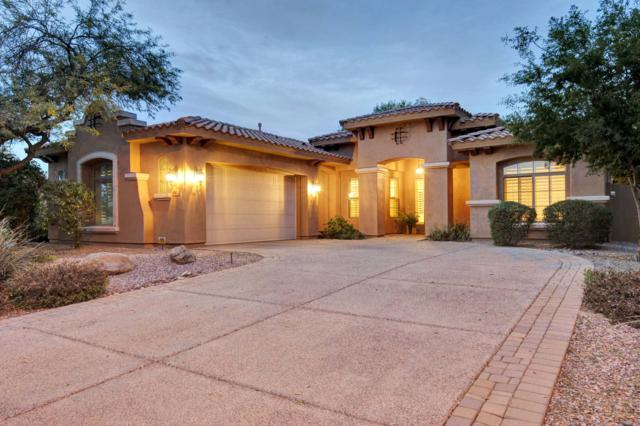 4269 E Los Altos Road, Gilbert, AZ 85297 (MLS #5869356) :: The W Group