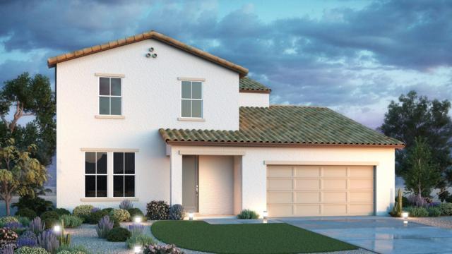 41479 N Calle Del Sol, San Tan Valley, AZ 85140 (MLS #5869369) :: Revelation Real Estate