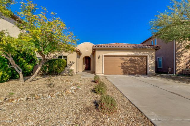 9916 W Marguerite Avenue, Tolleson, AZ 85353 (MLS #5869399) :: The Everest Team at My Home Group