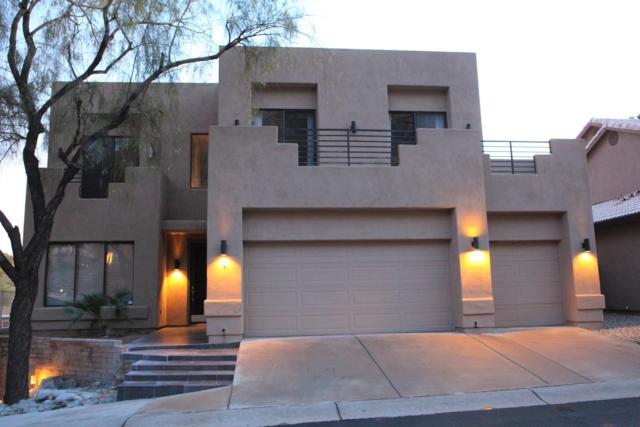 1 W North Lane, Phoenix, AZ 85021 (MLS #5869401) :: neXGen Real Estate