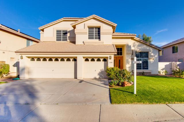 22009 N 59TH Drive, Glendale, AZ 85310 (MLS #5869447) :: The Carin Nguyen Team