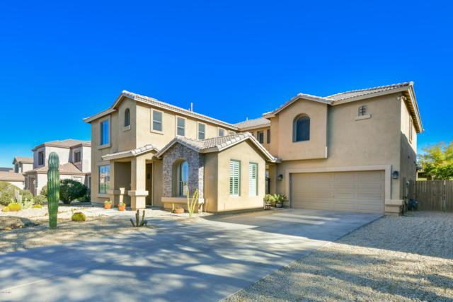 32641 N 42ND Place, Cave Creek, AZ 85331 (MLS #5869468) :: The Everest Team at My Home Group