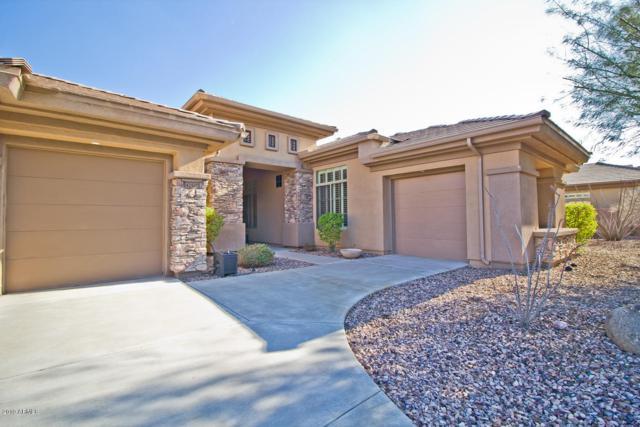 42507 N Bradon Court, Anthem, AZ 85086 (MLS #5869471) :: The Jesse Herfel Real Estate Group
