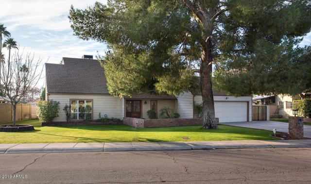 133 W Las Palmaritas Drive, Phoenix, AZ 85021 (MLS #5869538) :: Yost Realty Group at RE/MAX Casa Grande