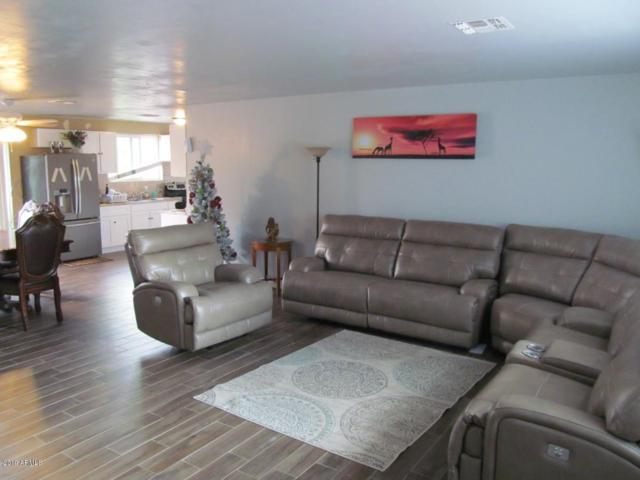 4906 W Pinchot Avenue, Phoenix, AZ 85031 (MLS #5869577) :: Keller Williams Realty Phoenix