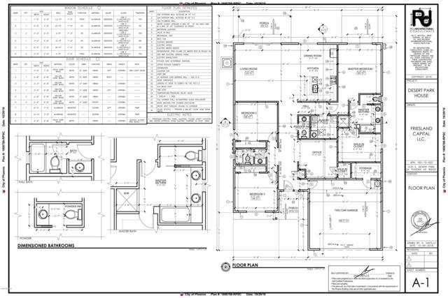 1233 E Desert Park Lane, Phoenix, AZ 85020 (MLS #5869599) :: Keller Williams Realty Phoenix