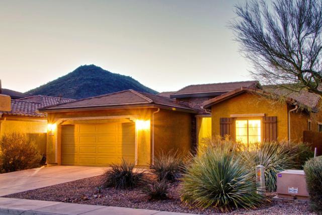 5230 W El Cortez Trail, Phoenix, AZ 85083 (MLS #5869628) :: Keller Williams Realty Phoenix