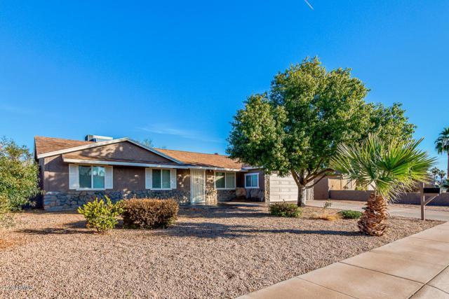 3708 E Winchcomb Drive, Phoenix, AZ 85032 (MLS #5869645) :: Yost Realty Group at RE/MAX Casa Grande