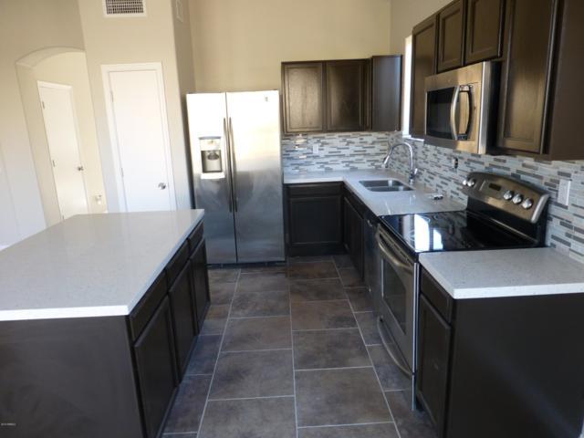 12904 W Ash Street, El Mirage, AZ 85335 (MLS #5869689) :: Relevate | Phoenix