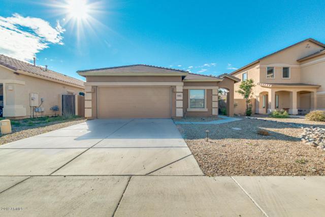 10013 W Chipman Road, Tolleson, AZ 85353 (MLS #5869692) :: Arizona 1 Real Estate Team
