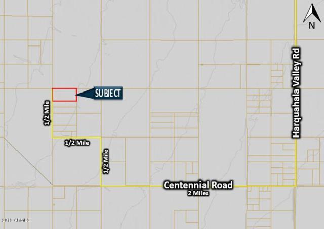 53301 W Thomas Road, Tonopah, AZ 85354 (MLS #5869696) :: Relevate | Phoenix