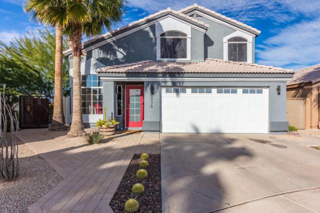 8936 W Lisbon Lane, Peoria, AZ 85381 (MLS #5869698) :: The Property Partners at eXp Realty