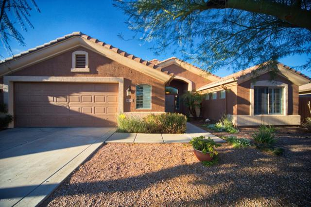 8632 W Mohave Street, Tolleson, AZ 85353 (MLS #5869704) :: The Sweet Group
