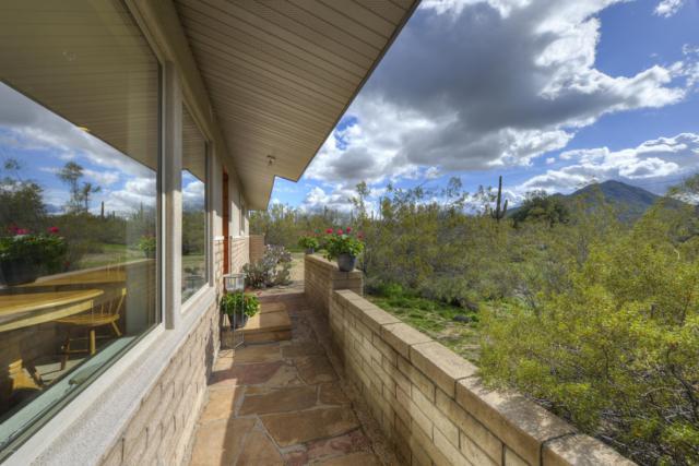 38643 N 58TH Place, Cave Creek, AZ 85331 (MLS #5869712) :: RE/MAX Excalibur