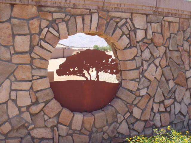 15915 W Deanne Drive, Waddell, AZ 85355 (MLS #5869715) :: Phoenix Property Group