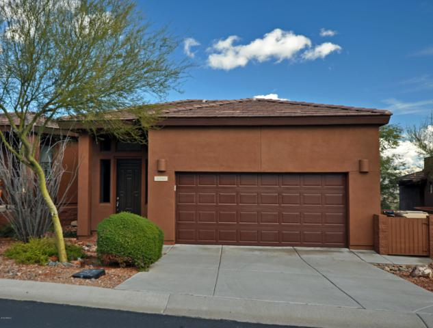16348 E Ridgeline Drive, Fountain Hills, AZ 85268 (MLS #5869740) :: RE/MAX Excalibur