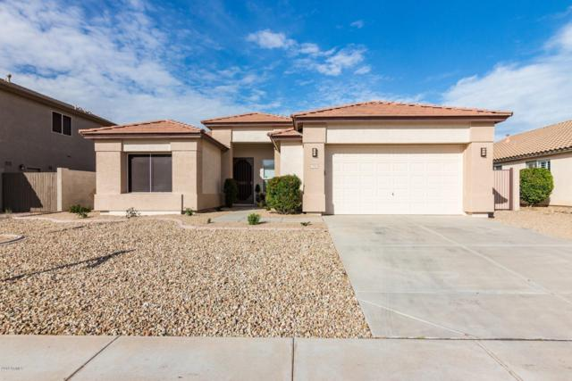7846 W Donald Drive, Peoria, AZ 85383 (MLS #5869742) :: The Laughton Team