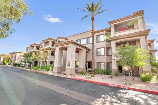 14000 N 94TH Street #3140, Scottsdale, AZ 85260 (MLS #5869765) :: Arizona 1 Real Estate Team
