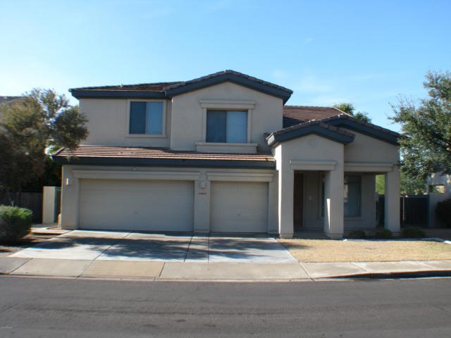 14641 W Clarendon Avenue, Goodyear, AZ 85395 (MLS #5869879) :: The Sweet Group