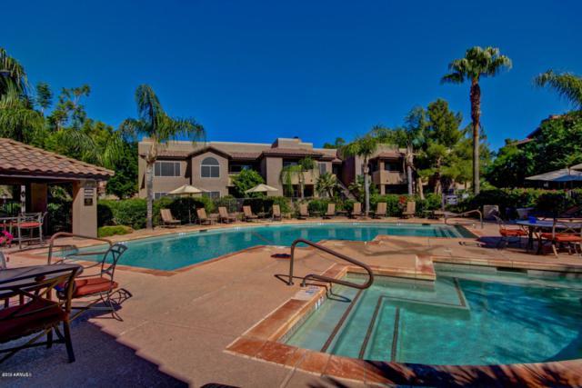 9451 E Becker Lane #1021, Scottsdale, AZ 85260 (MLS #5869911) :: Lux Home Group at  Keller Williams Realty Phoenix
