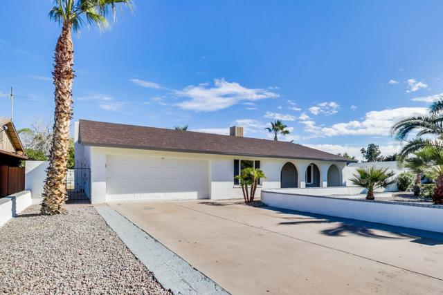 5327 S Country Club Way, Tempe, AZ 85281 (MLS #5869924) :: The Everest Team at My Home Group
