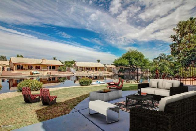 1362 E Butler Circle, Chandler, AZ 85225 (MLS #5870083) :: Yost Realty Group at RE/MAX Casa Grande