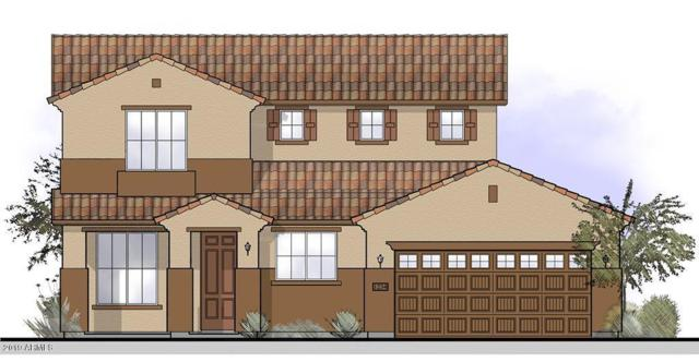 18233 W Foothill Drive, Surprise, AZ 85387 (MLS #5870128) :: Phoenix Property Group
