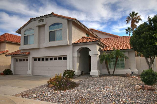 19207 N 73RD Lane, Glendale, AZ 85308 (MLS #5870138) :: The Property Partners at eXp Realty