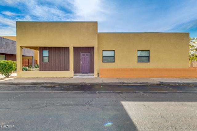 95 N 3RD Drive, Avondale, AZ 85323 (MLS #5870163) :: The Sweet Group