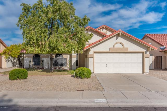 7620 W Mcrae Way, Glendale, AZ 85308 (MLS #5870172) :: The Daniel Montez Real Estate Group