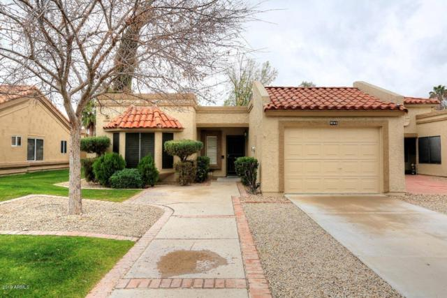 9741 W Rockwood Drive, Peoria, AZ 85382 (MLS #5870211) :: Phoenix Property Group