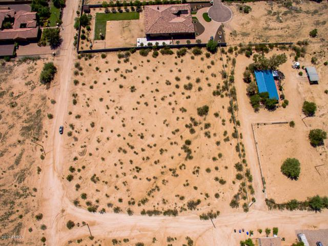 26415 S 170TH Street, Queen Creek, AZ 85142 (MLS #5870248) :: The Everest Team at My Home Group