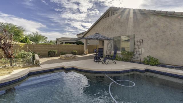 27613 N 18TH Drive, Phoenix, AZ 85085 (MLS #5870264) :: Yost Realty Group at RE/MAX Casa Grande