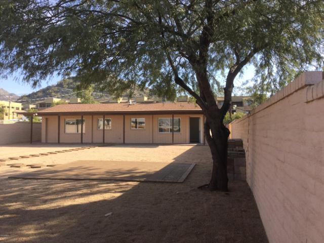 9609 N 10TH Avenue, Phoenix, AZ 85021 (MLS #5870425) :: RE/MAX Excalibur