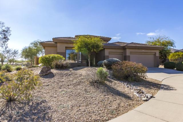15625 E Cardinal Court, Fountain Hills, AZ 85268 (MLS #5870459) :: RE/MAX Excalibur