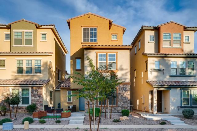 2029 N 77TH Glen, Phoenix, AZ 85035 (MLS #5870460) :: RE/MAX Excalibur