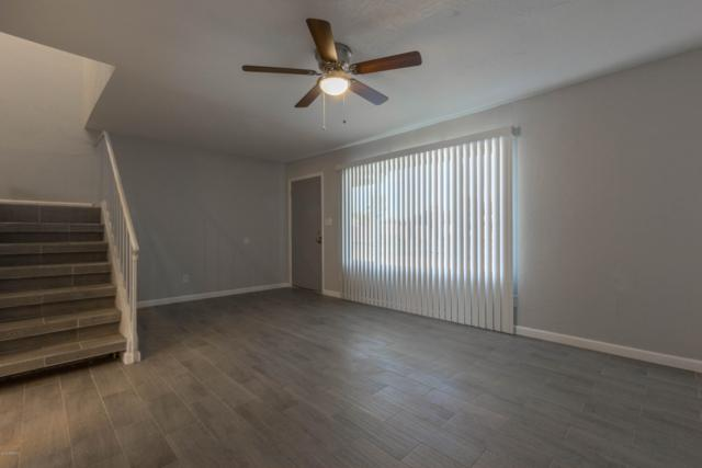 6360 N 47TH Avenue, Glendale, AZ 85301 (MLS #5870480) :: The Everest Team at My Home Group