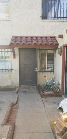 5430 W Belleview Street, Phoenix, AZ 85043 (MLS #5870489) :: RE/MAX Excalibur