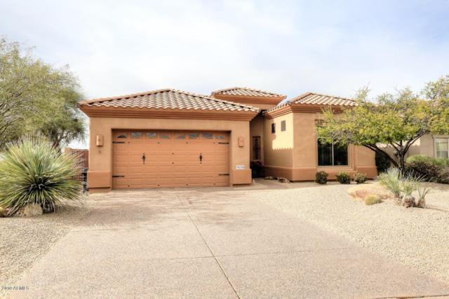 35280 N 92ND Way, Scottsdale, AZ 85262 (MLS #5870562) :: Phoenix Property Group