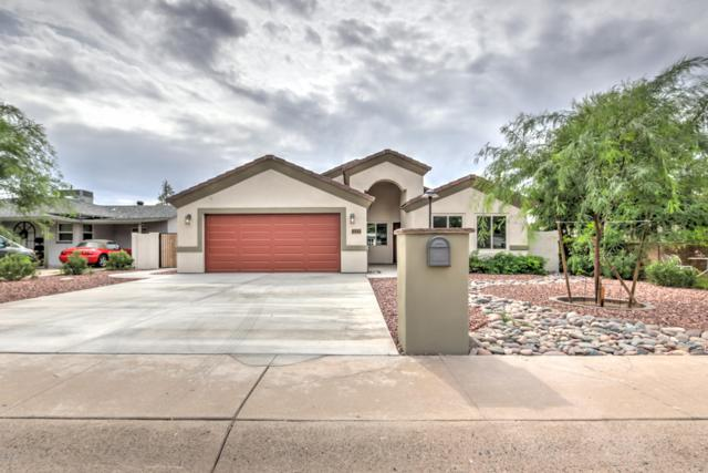 2231 E Mitchell Drive, Phoenix, AZ 85016 (MLS #5870589) :: The Bill and Cindy Flowers Team