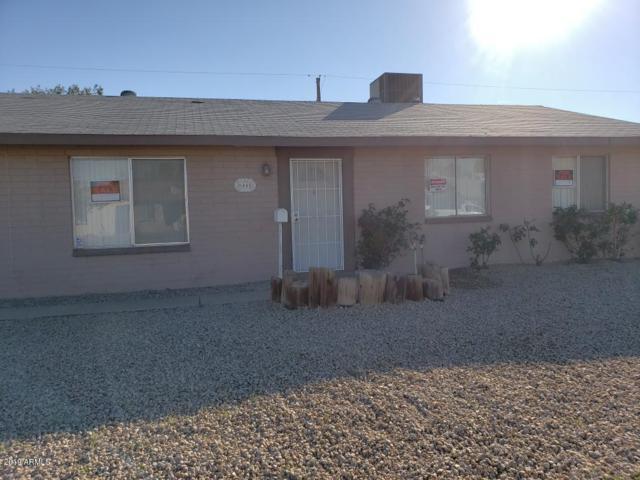 6445 W Rose Lane, Glendale, AZ 85301 (MLS #5870646) :: Santizo Realty Group