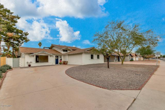 218 E Hermosa Drive, Tempe, AZ 85282 (MLS #5870649) :: Santizo Realty Group