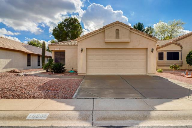 10505 W Tonopah Drive, Peoria, AZ 85382 (MLS #5870718) :: The Laughton Team