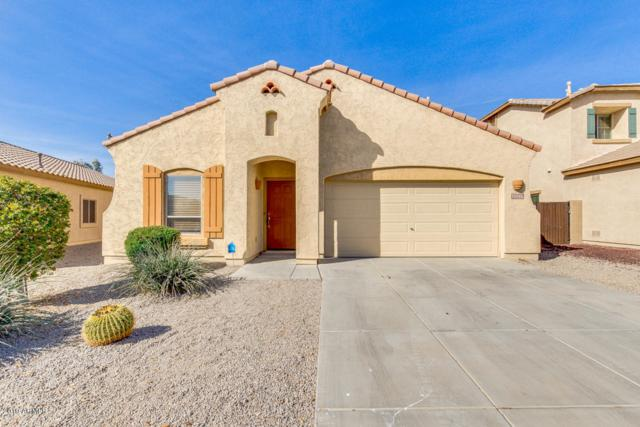 15946 N 173RD Avenue, Surprise, AZ 85388 (MLS #5870723) :: Phoenix Property Group