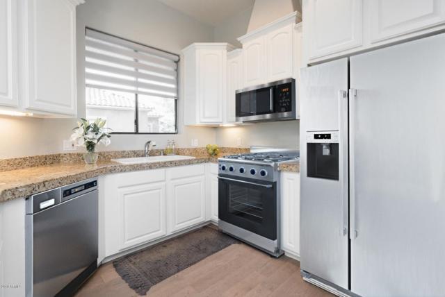 7027 N Scottsdale Road #244, Paradise Valley, AZ 85253 (MLS #5870756) :: Arizona 1 Real Estate Team